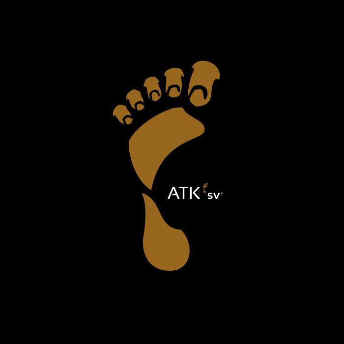 Atk Füße Bilder