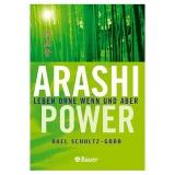 Arashi-Power