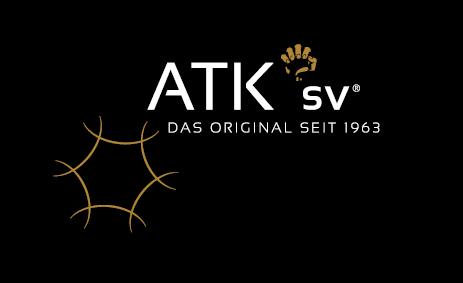 Neues ATK-SV Wettkampfregelwerk online !