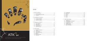 atkbuch_layout7.indd
