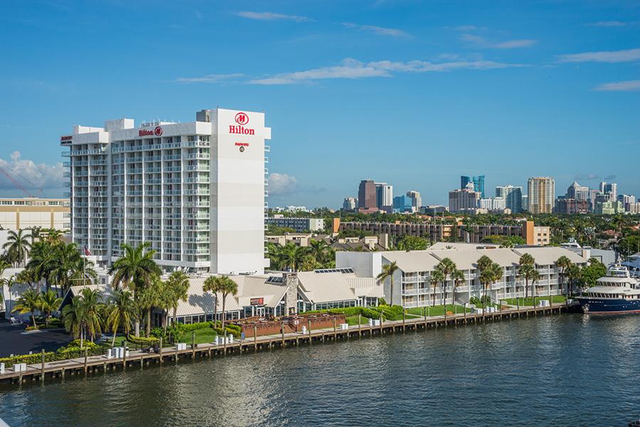 Neue Infosammlung zum Florida-Sommerlager