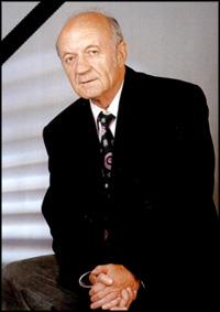 Horst Weiland