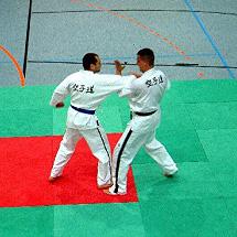 ASD-Karate
