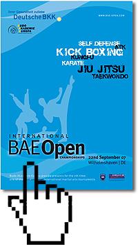 IBO Newsletter