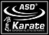 ASD-Karate varioSeminar