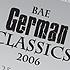 German Classics 06